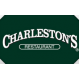 Charleston's Restaurant eGift Cards