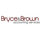 Bryce & Brown Accounting Services